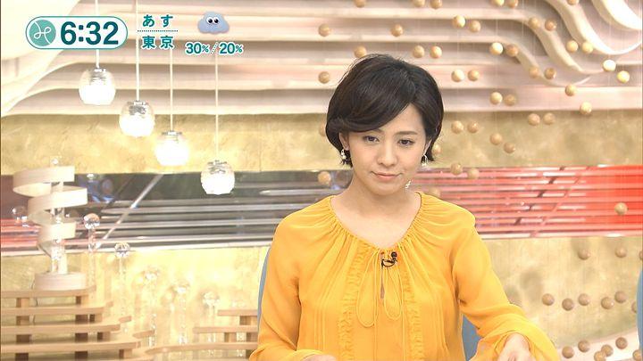 tsubakihara20160401_22.jpg