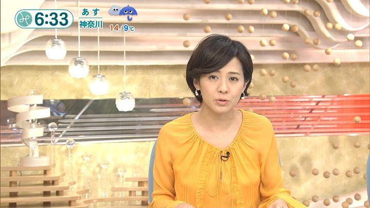 tsubakihara20160401_23.jpg