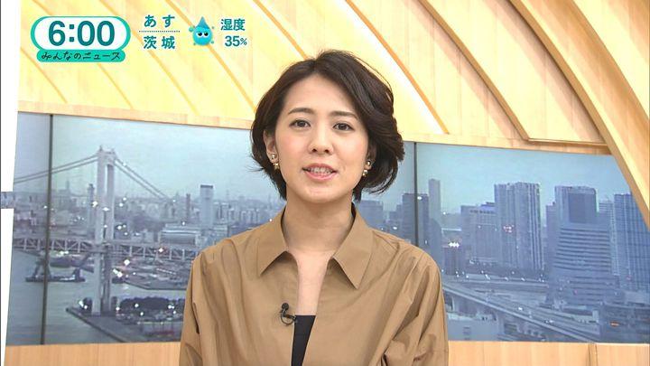 tsubakihara20160408_11.jpg