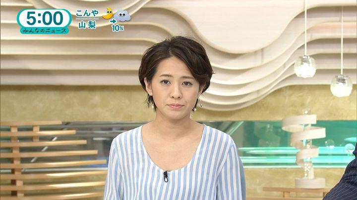 tsubakihara20160411_07.jpg