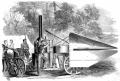 800px-Frank_Leslies_Illustrated_Newspaper_-_1861-05-18_-_p1_-_Winans_Steam_Gun.png