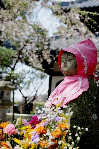 20160331hongakuji004.jpg
