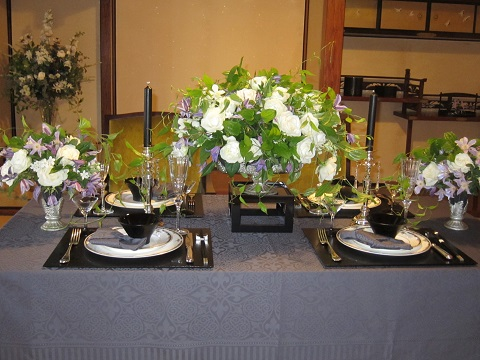 テーブルIMG_3839