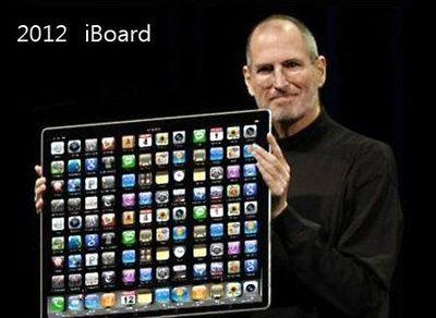 iBoard.jpg