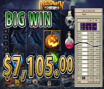 Halloween-Fortune7105BONUS-Prize.jpg