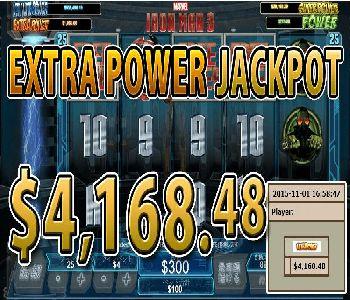 IRON-MAN3-4168JACKPOT-Prize.jpg