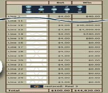 IRON-MAN3-44820BONUS-Prize-Win.jpg