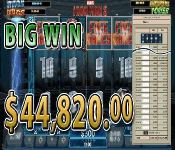 IRON-MAN3-44820BONUS-Prize.jpg