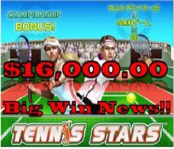 Tennis-Star16000Prize.jpg