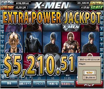 X-MEN5210JACKPOT-win.jpg