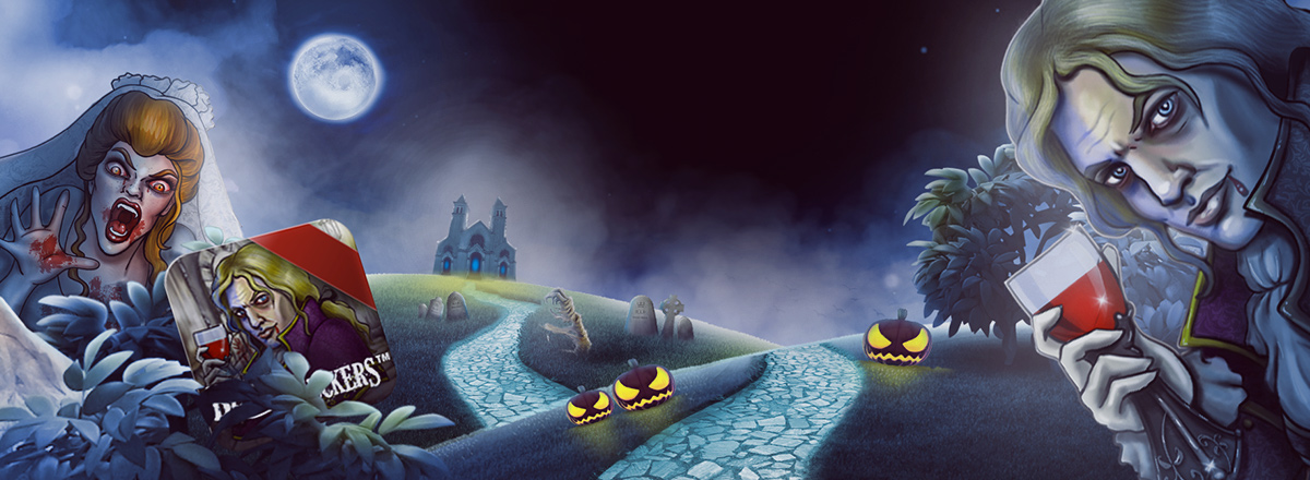 BLOOD-SUCKERS---NET-ENT---NEWSLETTER.jpg