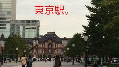 20151121-32.jpg