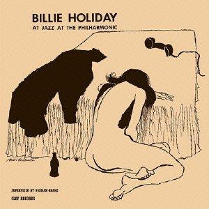 BillieHolidayPhilharmonic.jpg