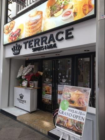 TERRACESWEETS&MEAL