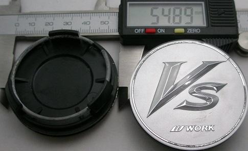 ワークV 55mm