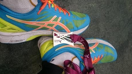 金沢マラソン2015-1