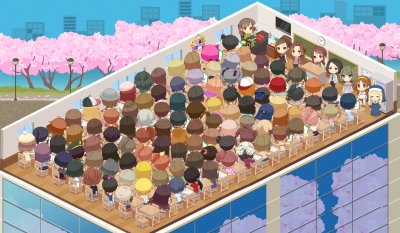 classroom_最終