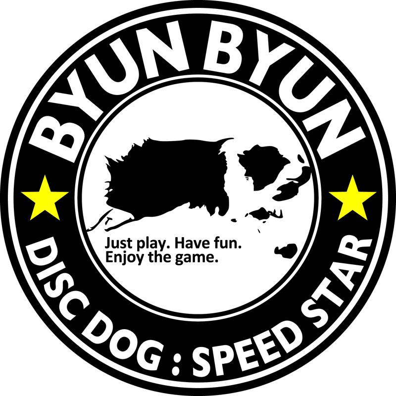 BYUN_STAR800-2.jpg