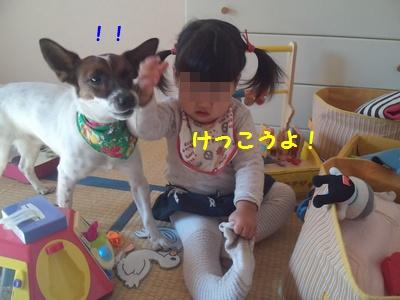 20141229タイツ②