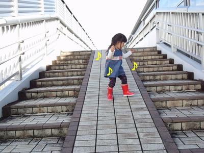 20151115歩道橋②