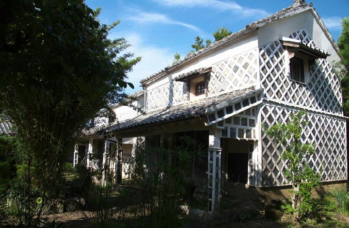 近藤邸-146