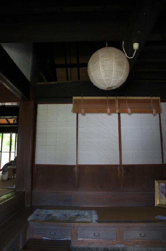松崎-990-1