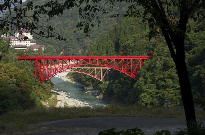 新山彦橋-568