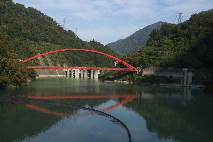 湖面橋-569