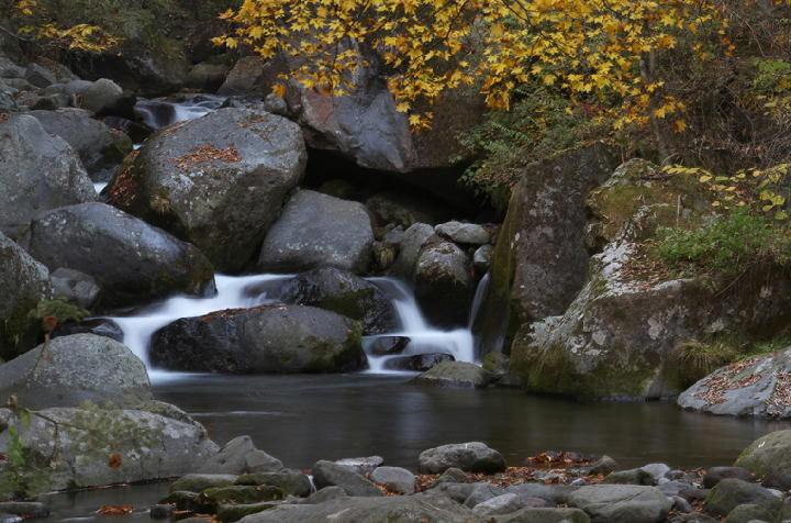 土龍の滝-556