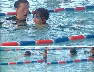 pool2_201511301921182f6.jpg