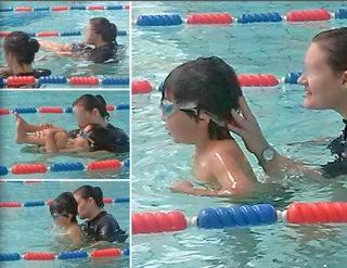 pool4_201511301921204ad.jpg