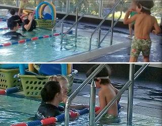 pool_20151130192116fde.jpg