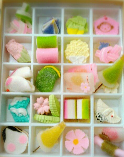 16-03-24-14-48-45-271_deco_20160324144926外国へお干菓子