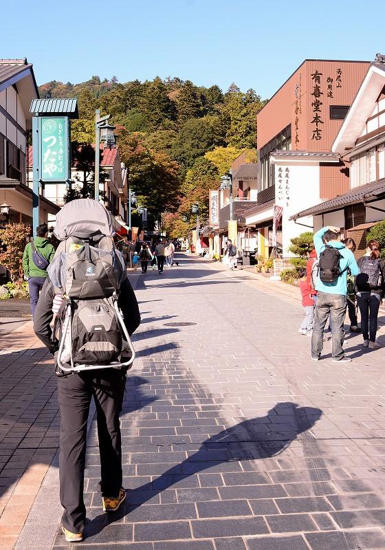 shukushouDSC_9214-32.jpg
