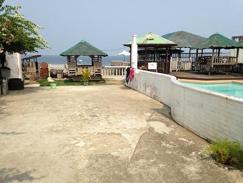 N-Liloan-resort.jpg