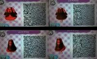 d32ef669390a8bf13d650e82253f31a0.jpg