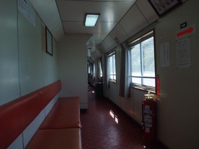 DSCF4021.jpg