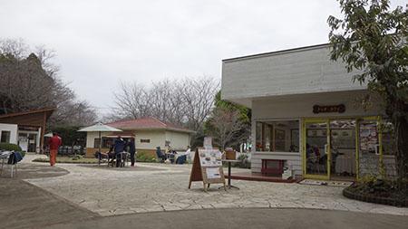 成田ゆめ牧場3