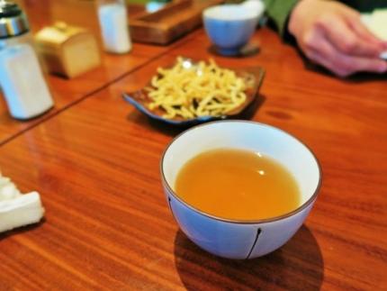 16-4-3 お茶