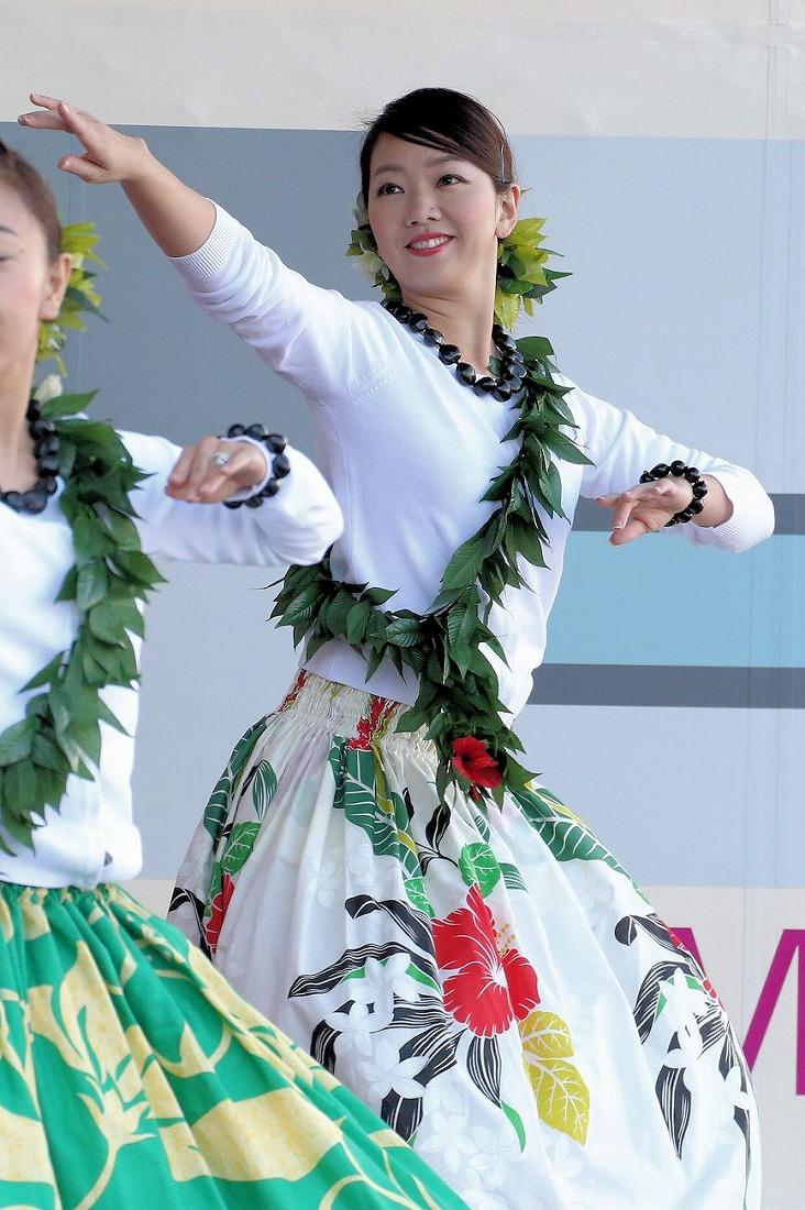 hawaiian 10