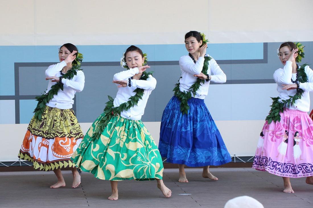 hawaiian 30