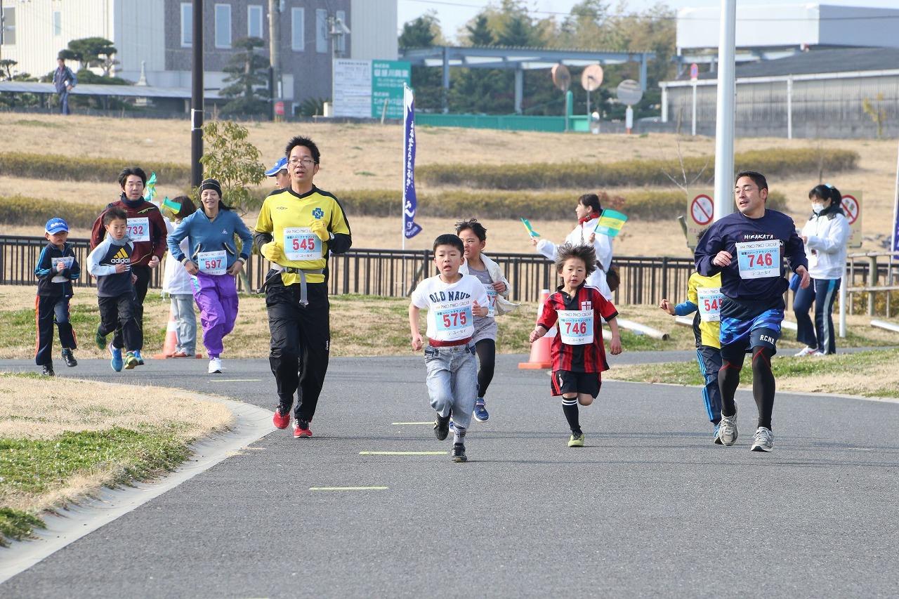 marathon1-54.jpg