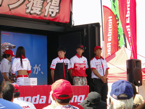 20151004All_Japan_Motocross_Championship_Rd9_HONDA-10.jpg