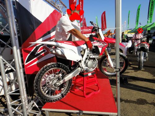20151004All_Japan_Motocross_Championship_Rd9_HONDA-3.jpg