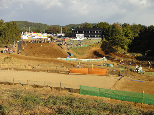 20151025All_Japan_Motocross_Championship_Rd10_SUGO-1.jpg