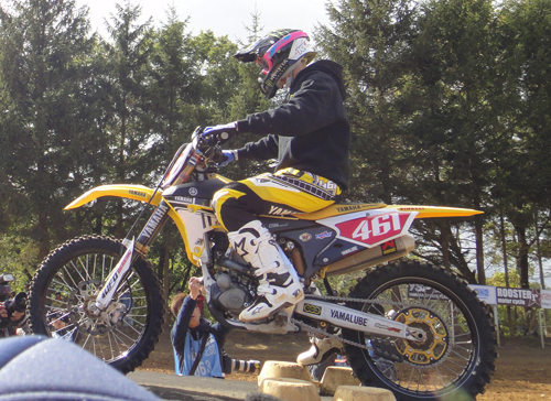 20151025All_Japan_Motocross_Championship_Rd10_SUGO-10.jpg