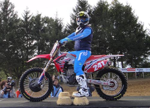 20151025All_Japan_Motocross_Championship_Rd10_SUGO-11.jpg