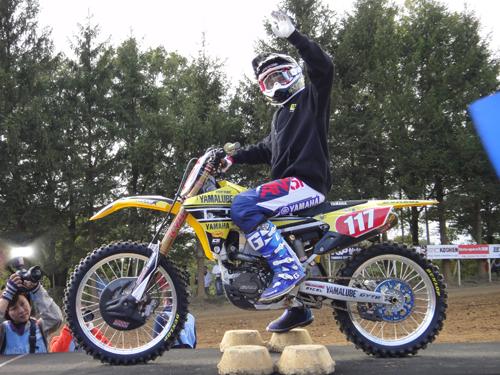 20151025All_Japan_Motocross_Championship_Rd10_SUGO-12.jpg