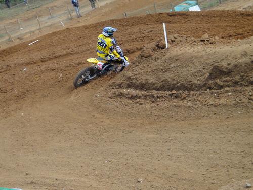 20151025All_Japan_Motocross_Championship_Rd10_SUGO-14.jpg
