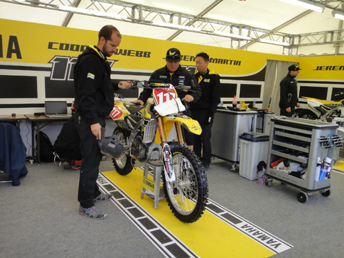 20151025All_Japan_Motocross_Championship_Rd10_SUGO-17.jpg